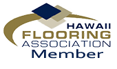 Hawaii wood floor Association