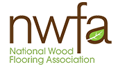 National wood floor Association